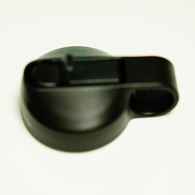 Gourde isotherme en acier inoxydable 32oz, contenant isolé avec couvercle avec paille, gourde pour sportifs