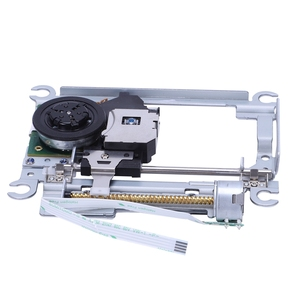 Image 5 - TDP 182W 90000 Laser Lens Replacement Game Machine Laser Lens for  Playstation 2 with Deck Mechanism Optical Universal 9000X