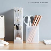 Transparent slant plug-in pen…
