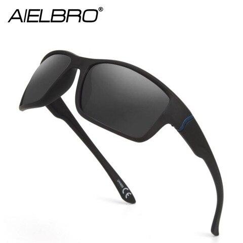 Man Cycling Glasses UV400 Cycling Sunglasses Sports MTB Cycling Eyewear Bike Bicycle Glasses Driving Goggles Oculos Ciclismo Islamabad
