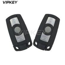 Remtekey умный дистанционный ключ 3 кнопки 868 МГц kr55wk49127