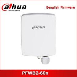 Dahua DH PFWB2 60n 2.4GHz N300 9dBi na świeżym powietrzu Wireless CPE w Akcesoria do telewizji przemysłowej od Bezpieczeństwo i ochrona na