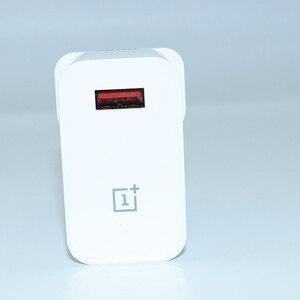 Image 4 - מקורי 30W מטען עבור OnePlus עיוות תשלום 30 מטען עבור Oneplus דאש 8 פרו 7t 7 8 6t אחד בתוספת Nord N10 5G מהיר טלפון מתאם
