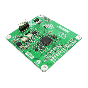 Image 3 - Lusya upgraded version MMDVM open source Multi Mode Digital Voice Modem for raspberry pi A10 013