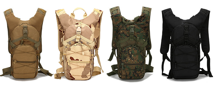 H1b234ac11bbc438f91b994996f9df4b68 - 15L Outdoor Tactical Backpack,Molle Military Backpack,Waterproof Army Tactical Bag, Climbing Hiking Backpack for Cycling Camping