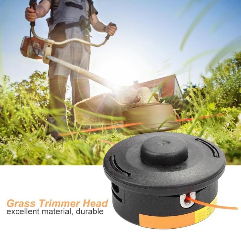 Garden Plastics Grass Trimmer Head For Stihl FS25-4 Strimmer Brushcutter
