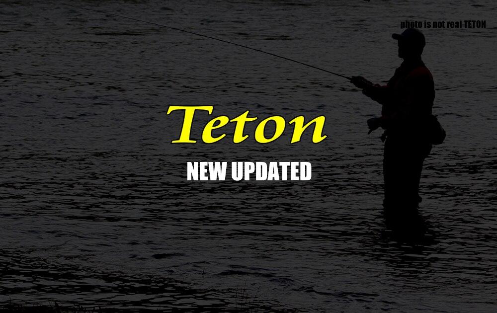 TETON-L_01