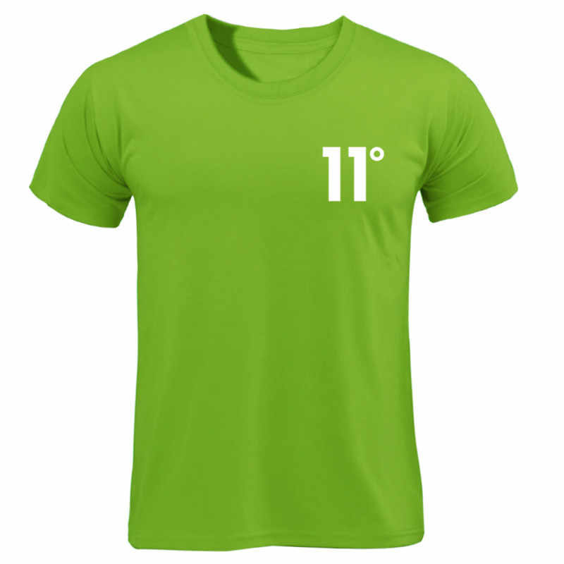 2019 Nieuwe Gewoon Kleur T-shirt Mens Katoen Casual T-shirts Zomer Skateboard Tee Jongen Skate Tshirt Tops Custom Grafische Gewoon breken