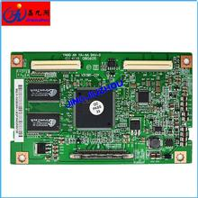 V315B1-C01 Free shipping 100% original good test V315B1-C01 connection with logic board V315B1-L01 T-CON connection board