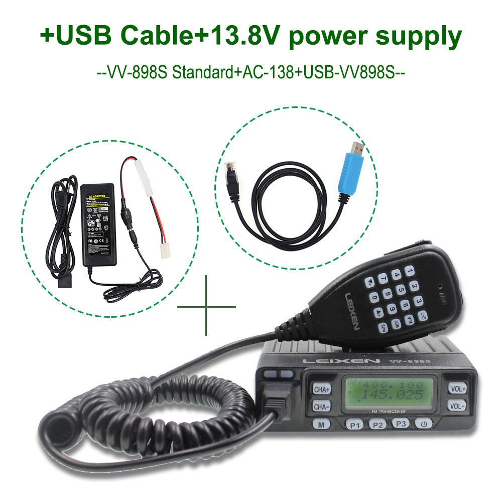 VV-898S-25W_13