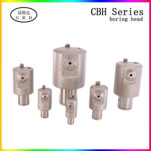 Image 1 - ความแม่นยำสูงCNC Precisionหัว0.01มม.CBH Cbh20 cbh400 CBH25 CBH32 CBH40 CBH150ปรับเครื่องมือที่น่าเบื่อLBKผู้ถือBore
