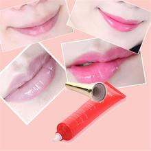 Gel Lips Whitening Pink Body Skin Care Cream Girl Private Parts Underarm Armpit Whitening For Girl Body Lip Care