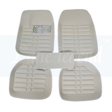 Universal car floor mats for Mercury Grand Marquis Mariner Milan Montego Car-Styling car accessories