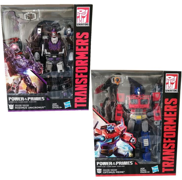 Hasbro Transformers Toys Generations War For Cybertron Siege Deluxe Springer Dodimus Unicronus Hot Sale