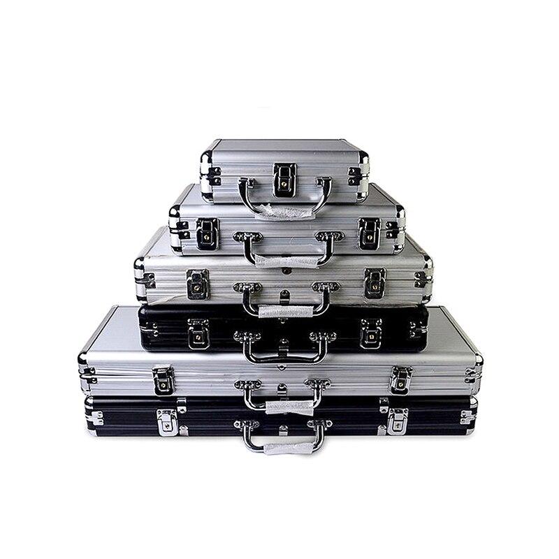 aluminum-casino-texas-font-b-poker-b-font-chips-case-capacity-suitcase-black-jack-pokerstars-container-box-tool-case-outdoor-vehicle-kit-box