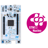 1/PCS LOT NUCLEO-L496ZG Nucleo development board STM32L4 series development board 100% new original