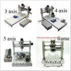 Engraving Machine DI...