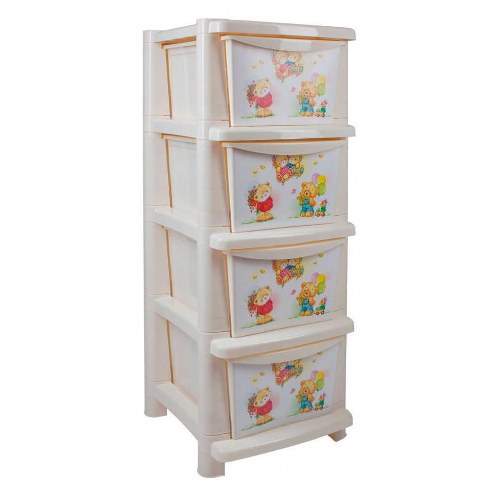 Furniture Children Childrens Dressers LITTLE ANGEL 553742
