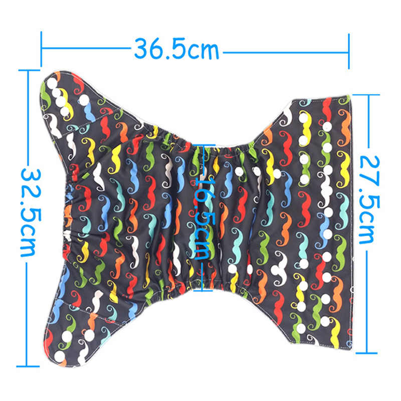 Fraldas de pano de algodão da china, fraldas de pano amigáveis, fabricantes dy43