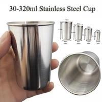 https://i0.wp.com/ae01.alicdn.com/kf/H1b2a8435d2444c418d98220efe47448fP/Stainless-Steel-Cups-Wine-Beer-Drinking-Coffee-Cup-Whiskey-Milk-Mugs-Outdoor-Travel-Camping-Cup-Tumbler.jpg