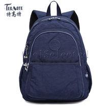 Повседневная модная сумка рюкзак для ноутбука оригинальный спортивный