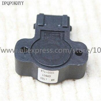 DPQPOKHYY 971-0001 10663 0317 SK FOR rover 25 Wabash Solar term door position sensor