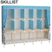 Per La Casa Mobili Dressing Penderie Chambre Rangement Gabinete Dresser De Dormitorio Closet Mueble Bedroom Furniture