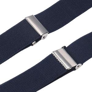 Image 5 - 9 estilos de cinturones magnéticos para niños pequeños para niños niñas, cinturón elástico ajustable magnético con hebilla magnética para niños