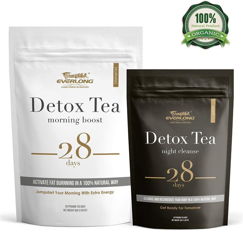 28-Days-Evening-Morning-Detox-Burning-Fat-Colon-Cleanse-Flat-Belly-Natural-Balance-Accelerated-Weight-Loss (1)