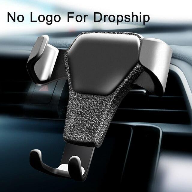 No Logo Black