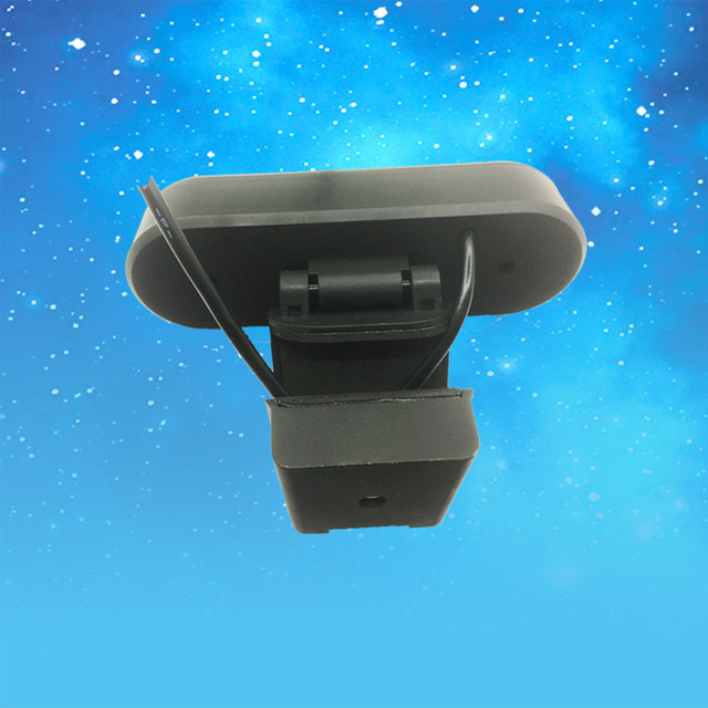 Web Camera HD 1080P Automaitcal Focus With Bracket Support Adjust Lens Hirizonal Degree 67.9 USB Cable 1.5M Pickup Voice to 5M 2