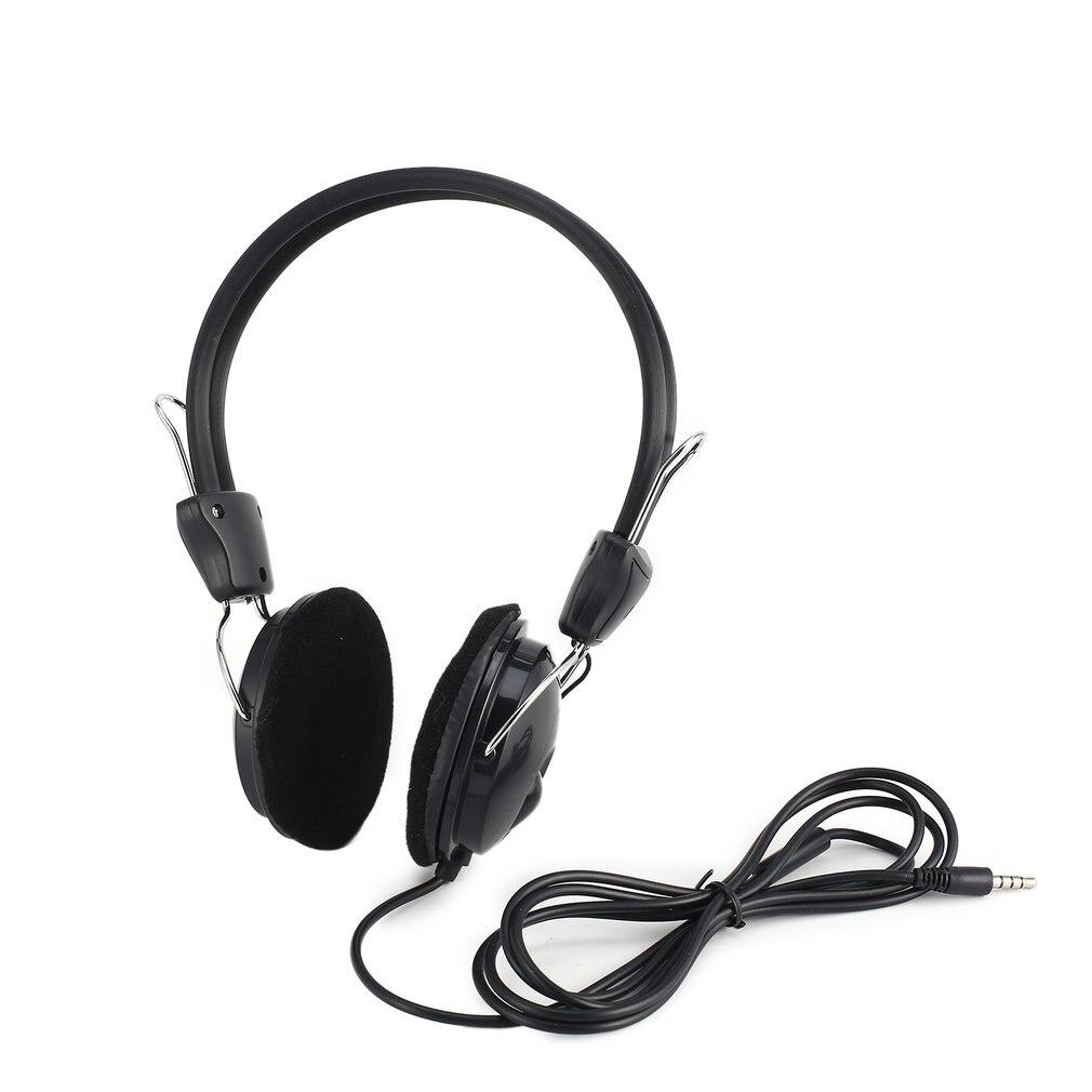 Casque /écouteur pour testeur de m/étaux universel D/étecteur dor Chasse au tr/ésor Underground Scanner Accessoires Pi/èces Pas de bruit