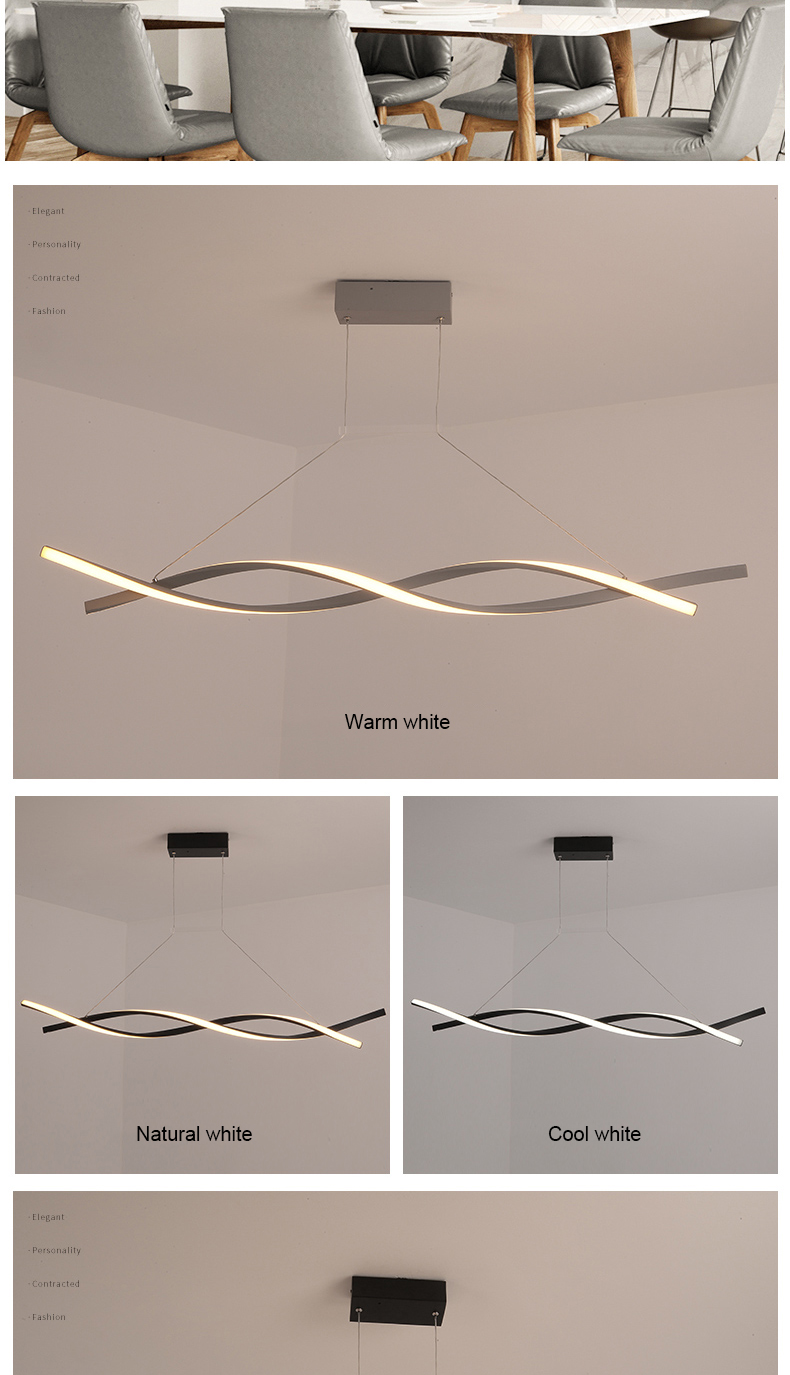 LICAN-Modern-Pendant-Chandelier-for-Office-Dining_05