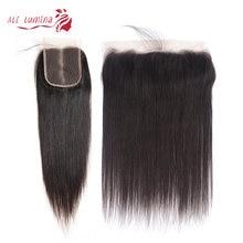 13x4 4x4 2x6 фронтальные человеческие волосы на сетке, 100% человеческие волосы без повреждений, перуанские натуральные волосы, линия волос беспла...
