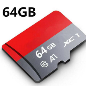 free shipping High speed Original micro SD TF card high speed mini memory flash card for driving recorder mobile phone