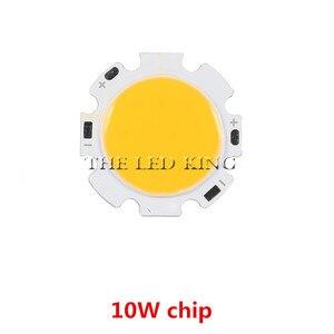 Image 2 - ניתן לעמעום LED Downlights 18W30W AC85 265V כיכר כסף שחור LED תקרת דאון מנורה מטבח בית משרד מקורה תאורה