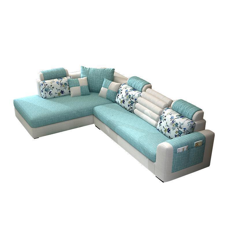 Do Salonu Puff Kanepe Sillon Meble Armut Koltuk Zitzak Divano Mobili Mobilya Mueble De Sala Set Living Room Furniture Sofa