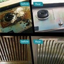 Кухонный Очиститель Многоцелевой портативный бытовой обеззараживание аэробное моющее средство