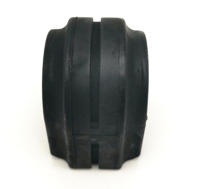 1 шт. передний стабилизатор поперечной устойчивости втулка для Mercedes W169 W245 A200 B200 1693230965