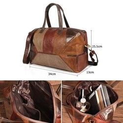 Cobbler Legend Luxus Handtaschen Frauen Taschen Designer Top-griff Taschen Frauen Handtasche Femme Echtem Leder Messenger Schulter Tasche