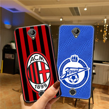 Football Phone Case Cover For Acer Liquid Z320 M320 Z330 M330 Z530 Z630 Z630S Z6 plus Case For Acer Liquid Zest 4G Z528 Z525 все цены