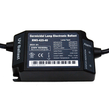 Coronwater Water Filter UV Ballast RW5-425-40