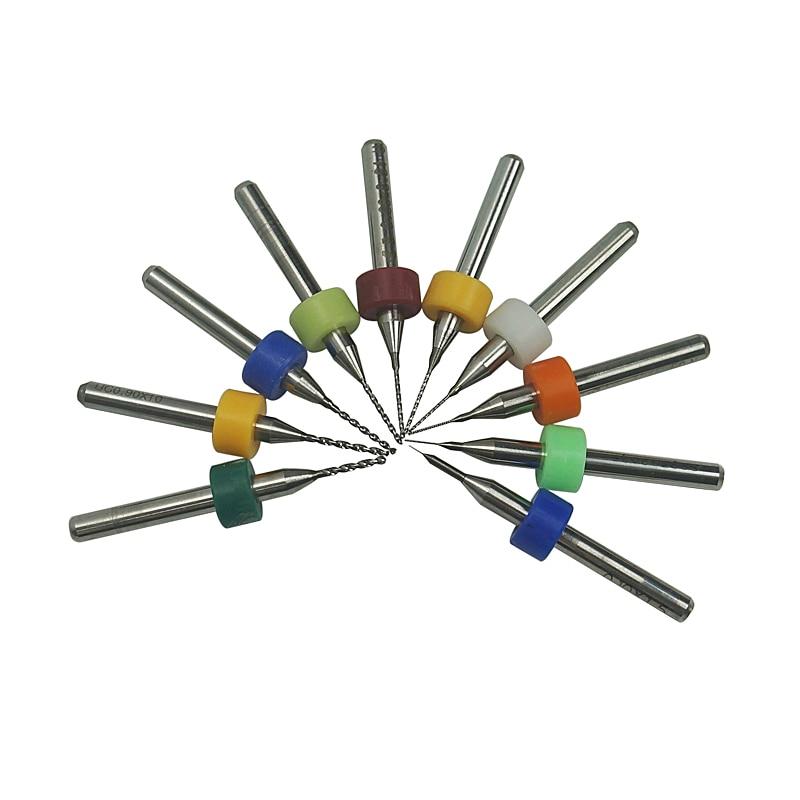 PCB drill bits 0.1~1 (4)