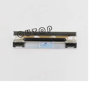 Оригинальный Dibal печатающая головка гама 500 Вт-010 Вт-015-W-020 W-025 M-510 M-515 M-520 термопечатающая головка для Дибала