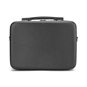 Image 5 - Чехол для переноски, сумка через плечо для Weebill S, Ручной Стабилизатор Gimbal, совместимый с ручными стабилизаторами webill s