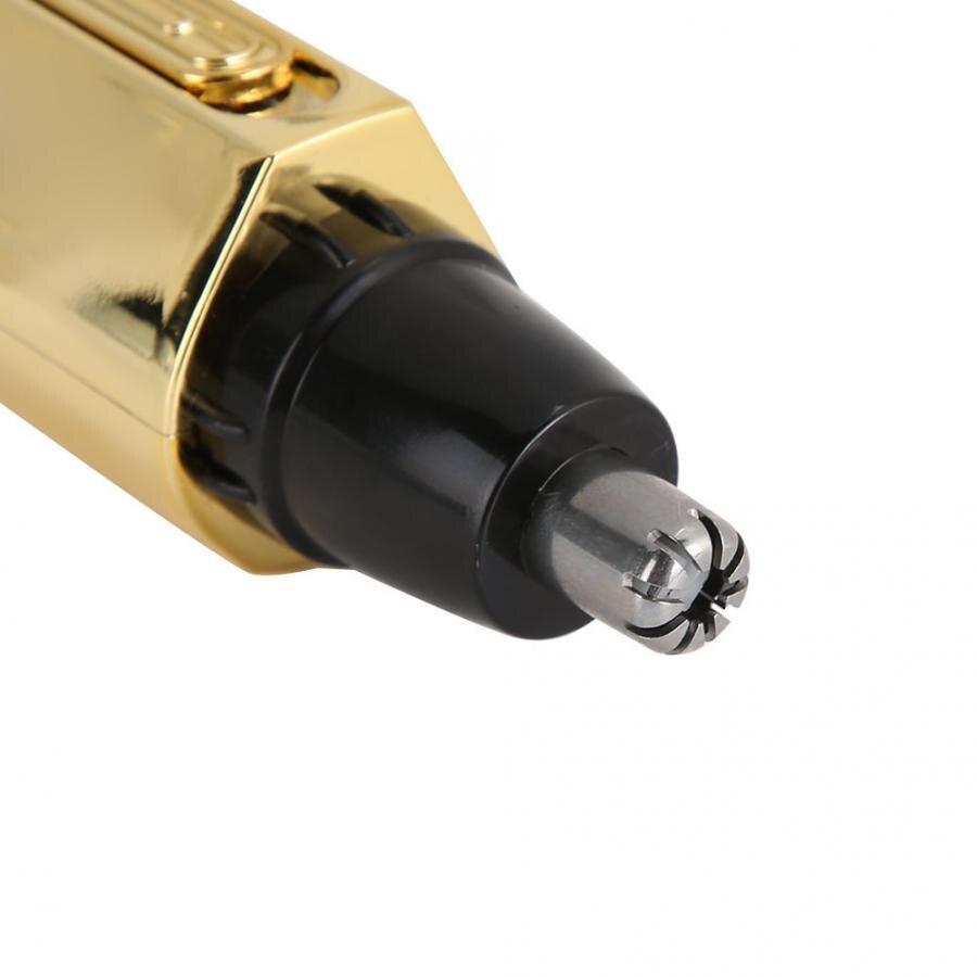 Электробритва, SURKER, многофункциональная электрическая машинка для стрижки бороды, триммер для бровей, носа, волос, бритва, 220 В, европейская вилка, триммер для бороды