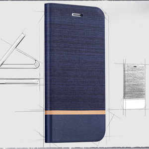 Image 5 - עור מפוצל ארנק מקרה עבור Xiaomi Redmi הערה 10s עסקים טלפון מקרה עבור Xiaomi Redmi הערה 10 4g מקרה רך סיליקון כיסוי אחורי
