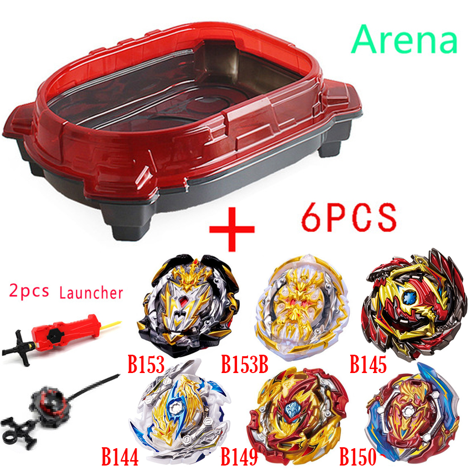 Takara Tomy Arena Beyblade Burst Beystadium Evolution Stadium Battling Tops Arena For Top Game Gyro Disk Bayblade Plastic Toys