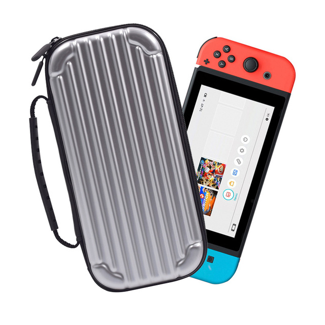 Nintendo Switch ABS Hard Shell Case