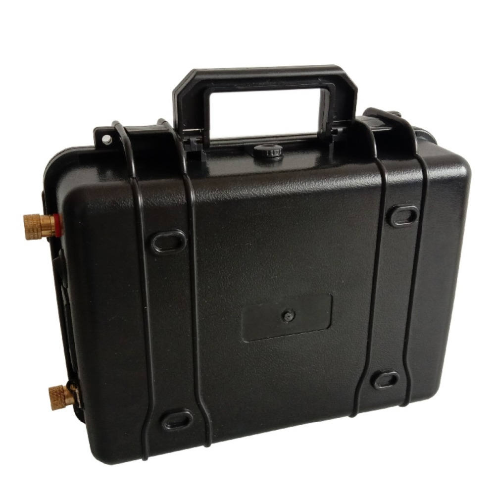 ligação são usados para navios e carros de partida enviar carregador